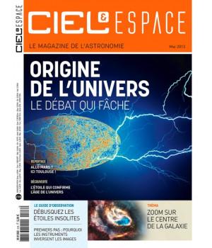 Origine de l'Univers : Le débat qui fâche