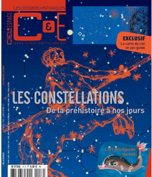 Les constellations